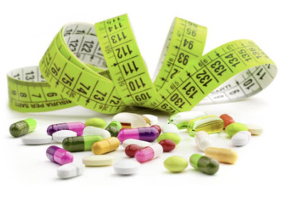 3.薬に関する簡単な説明
